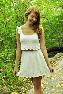 Twirl_of_your_dreams_knitted_daisy_lace_crop_top_and_skater_skirt_knitting_pattern_2_small2