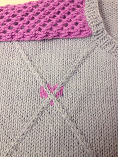 All_you_knit_is_love_criss_cross_heart_and_shoulder_detail_small2