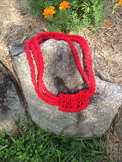Bohemian-necklace-red-1_small2