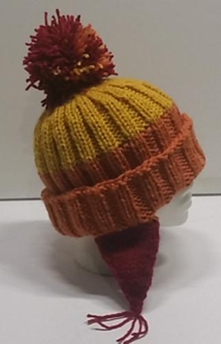 Bicycle-hat-2_medium