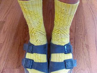Fancy_socks_small2