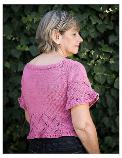 Pink_cardigan_08062012_6_medium2_small2