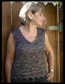 Brenda_vest_08062012_2_medium2_small2