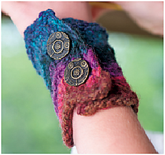 Wrist_cuff_bracelet_7eg3-gg3eo6_small