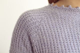 Knit_now_07