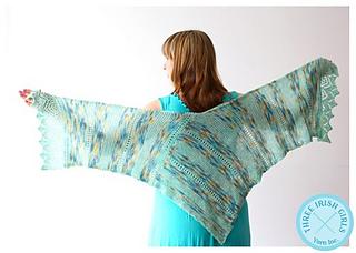 Molto_bella_shawl_6_small2