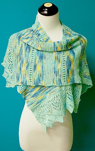 Molto_bella_shawl_medium