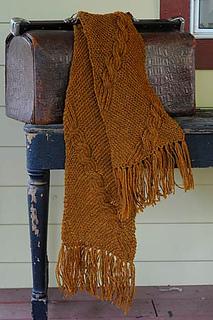 Quixote-scarf1_small2