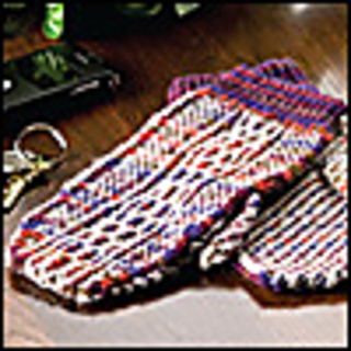 Two_toned_mittens_100_small2
