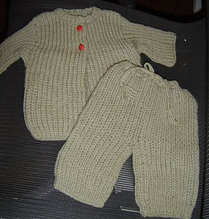 Merino_baby_suit_small2