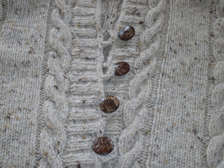 Sheep_cardigan_008_small2