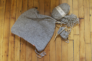 Yarns_small2