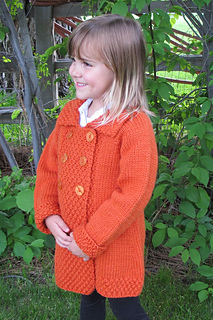 Orange_coat_007_small2