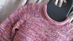 Knitting Pure And Simple Pattern Errata : Ravelry: Knitting Pure & Simple - patterns