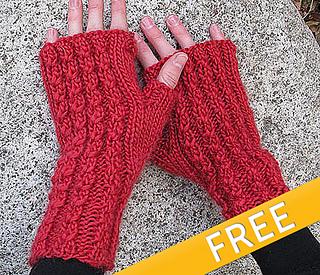 Knitting-knitredcablemitts-1301-web1_small2