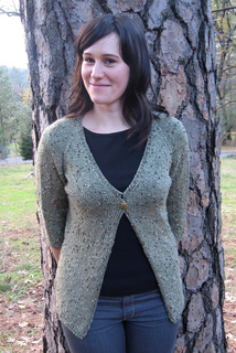 292_one_button_cardi_small2