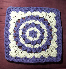 Sweet_and_fair_afghan_square_small