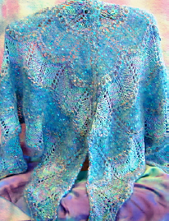 Swallowtail_shawl_3_small2