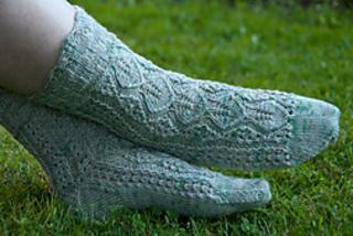 Legolas_socks_small2