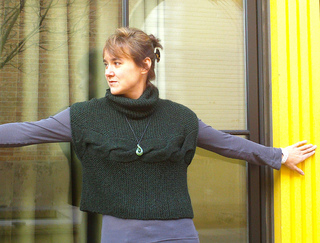 Milanese_cowl1_small2