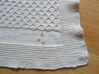 Blanket_roses_small2