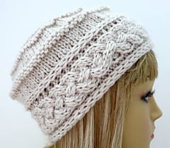 Hat_3_small