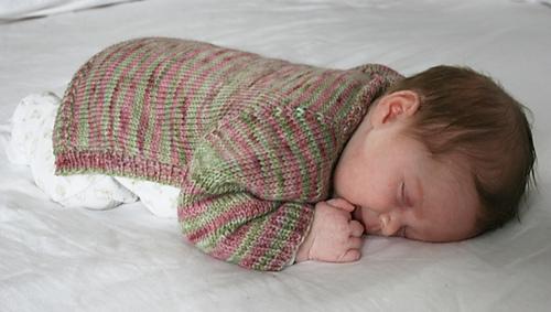 Ravelry Newborn Vertebrae Pattern By Kelly Van Niekerk