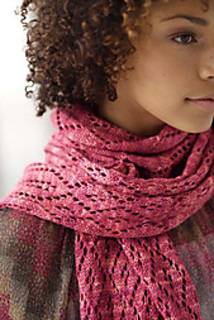 Lubov_scarf_small2