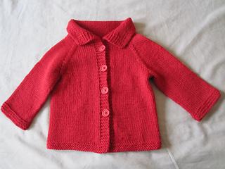 Baby_jacket_2_small2