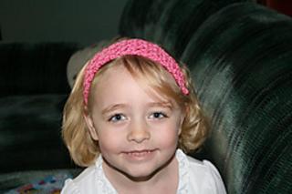Kirstin_headband_small2
