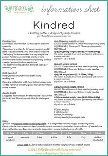 Kindred_rav_info_sheet_jpeg_small2