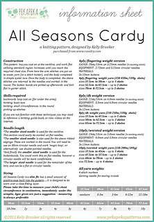 All_seasons_cardy_rav_info_sheet_jpeg_small2