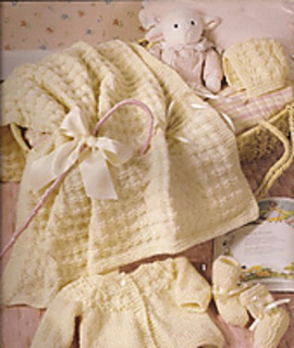 Precious_layettes_to_knit0018_small2