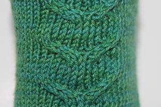 Greenlanterndetail2_small2