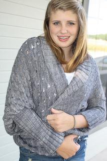 My_knitting_104_small2