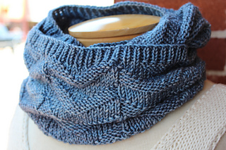 Pine_tree_cowl__1__small2