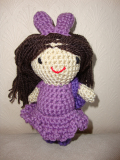 Little_purple_lady_small2