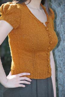 Sweater2-1_medium2_small2