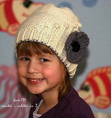 Simple_hat3_small