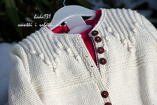 Simple_cardi__2__medium_small2