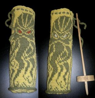 Rg_crochet02_small2