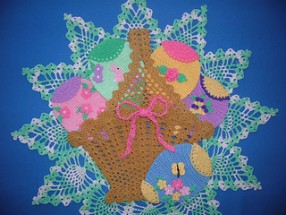 Easter_basket_doily_small2