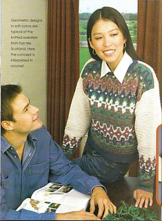 Crochet_2003-09_small2