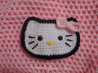 Kristie_tote_kitty_small2