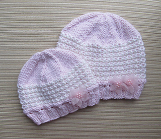 Hat_in_garter_slip_stitch_in_sizes_3-6_months_and_2-3_years_small2