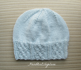 Traveling_cables_hat__small2