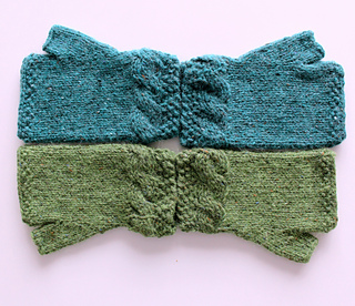 Mulberry_green_blue_small2