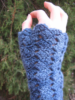 Colleenmitts_006_small2