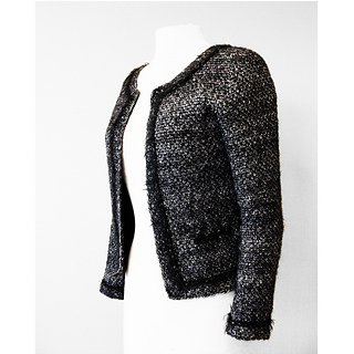 Penny_crochet_cardigan_2_small2
