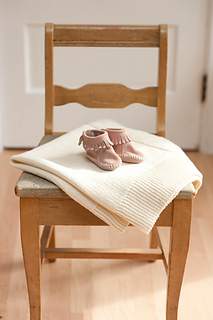 Simplest_baby_blanket_small2